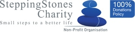 Stepping Stones Charity