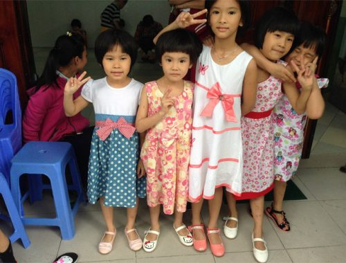 clothes-for-orphans