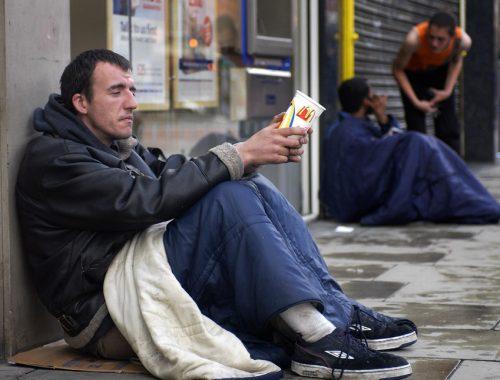 homeless-img-1