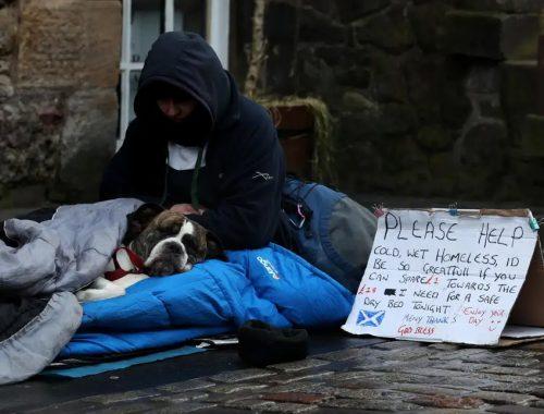 homeless-img-2