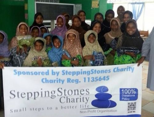 stepping_stones_charity_orphan_clothes_jpeg