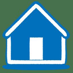 blue-home-icon